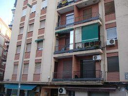Wohnung in verkauf in calle Villalba de Lugo, Quart de Poblet - 185179682