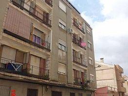 Wohnung in verkauf in calle San Cristobal, Aldaia - 184589721