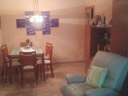 Pis en venda Montcada i Reixac - 257583035