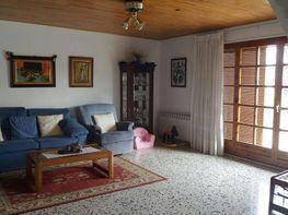 Casa en venda Polinyà - 410175678