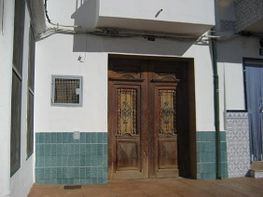 House for sale in calle Les Malves, Puig - 320794602