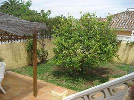 Chalet for sale in calle Mar Cantabrico Urbanizacion Corinto, Sagunto/Sagunt - 320794620