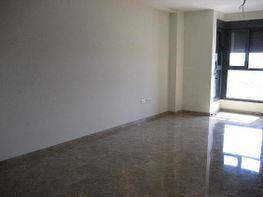 Flat for sale in calle Viejo del Puig, Pobla de Farnals (la) - 320794701