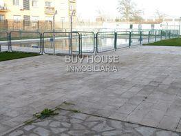 Piscina - Piso en alquiler opción compra en Illescas - 398184623