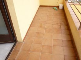 Flat for rent purchase option in Yuncler - 110960533