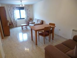 Flat for sale in Esquivias - 144558499