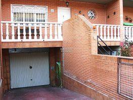 Haus in miete in Illescas - 428052818