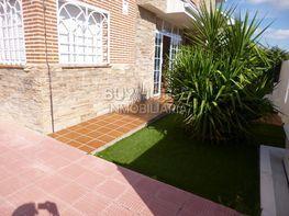 Casa pareada en alquiler en Illescas - 220796799