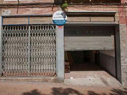 Local comercial en lloguer carrer Generalitat, Santa Coloma de Gramanet - 282356806