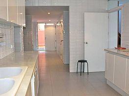 Casa en venda carrer Dels Pins, Estartit, l´ - 282357211
