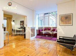 Foto - Oficina en alquiler en calle General Moscardo, Tetuán en Madrid - 409412920