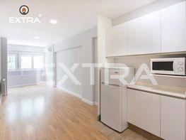Apartamento en alquiler en calle General Peron, Tetuán en Madrid