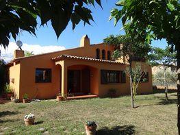 Haus in verkauf in calle Afueras, Torrent (Girona) - 297185533