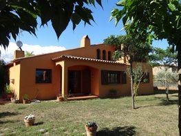 Casa en venda carrer Afueras, Torrent (Girona) - 297185533