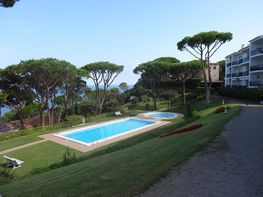 Apartment in verkauf in calle Golfet, Calella de Palafrugell - 377095845