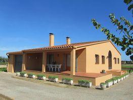 Casa rural en venta en calle Fonteta, Bisbal d Empordà, La