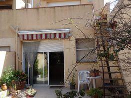 Casa adosada en venta en calle Les Torretes, Palafrugell