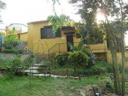 Casa en venda carrer Major, Begur - 41552434