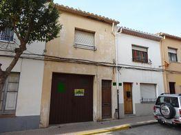 Casa en venda carrer Major, Palafrugell - 229458950