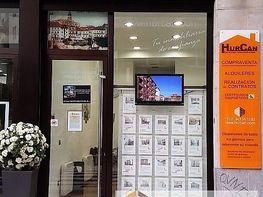 Garatge en venda Centro a Errenteria - 291005609