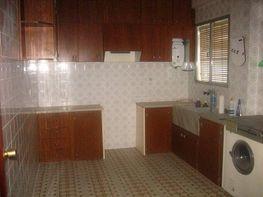 Pis en venda calle Pais Valenciano, Alaquàs - 385337519