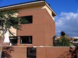 Casa adosada en venta en calle Santiago Costa, Vilafortuny en Cambrils