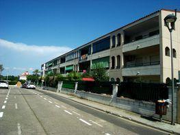 Apartamento en venta en calle Del Noucentisme, La dorada en Cambrils