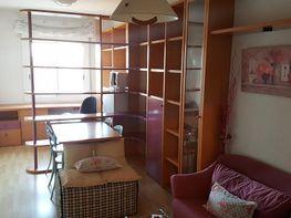Oficina en lloguer carrer Doctor Pi i Molist, Porta a Barcelona - 363557506