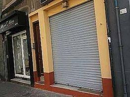 Edifici en venda carrer Industria, El Clot a Barcelona - 405673692