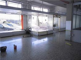 Local comercial en alquiler en calle Atios, Porriño (O) - 380239993