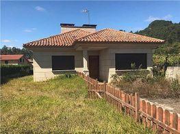 Casa en venta en calle Vitureira, Porriño (O)