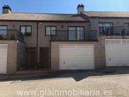 Casa en venta en calle Lugar a Gulpilleira, Porriño (O)