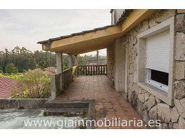 Casa en venta en calle Lugar Casas, Gondomar