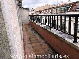 Ático en venta en calle Coruña, Salceda de Caselas