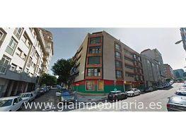 Piso en venta en calle Camilo José Cela, Bouzas-Coia en Vigo