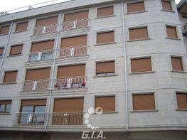 Piso en venta en calle Castiñeira, Ponteareas - 382990343