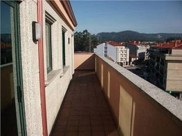 Àtic en venda calle De Galicia, Salceda de Caselas - 382990733
