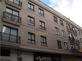 Wohnung in verkauf in calle Joaquín Fernández Sestelo, Salceda de Caselas - 382990853