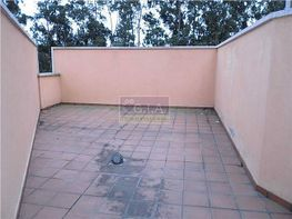 Pis en venda calle Vigo, Salceda de Caselas - 308769200