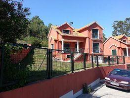 Chalet en venta en calle Nerga, Cangas - 330503018