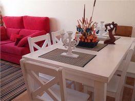 Apartamento en venta en calle Orense, Cangas - 330503057