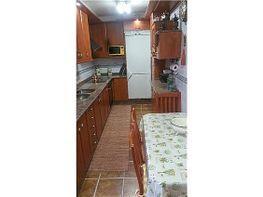 Dúplex en venta en calle Atranco, Cangas - 330503096