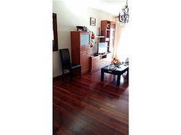 Piso en venta en calle Bueu, Cangas - 330503270
