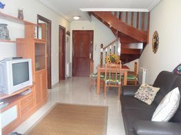 Flat for sale in calle Cuadrillos, Noja - 358736581