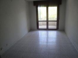 Wohnung in verkauf in calle Salceda, Noja - 358736761