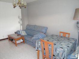 Wohnung in verkauf in calle Trinquilla, Noja - 358736728