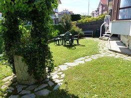 Wohnung in verkauf in calle Brava, Noja - 358736929