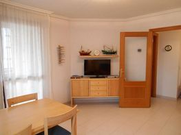 Flat for sale in calle Pinares, Noja - 358736779