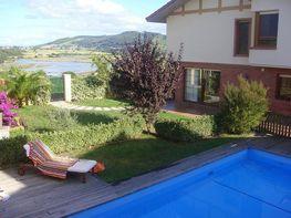 Casa en venda calle Las Arrañadas, Bareyo - 358736626