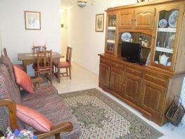 Wohnung in verkauf in calle La Brava, Noja - 358737001
